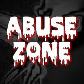 Abuse Zone