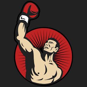 AKA Fight News