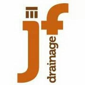 J&F Drainage Ltd