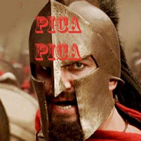 El Pica Pica