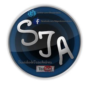Suicidio de JoseAndrea