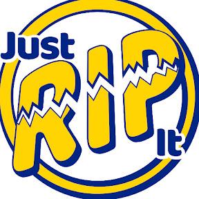 Just Rip It