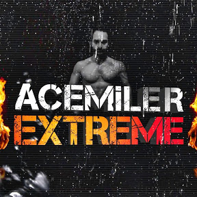 Acemiler Extreme