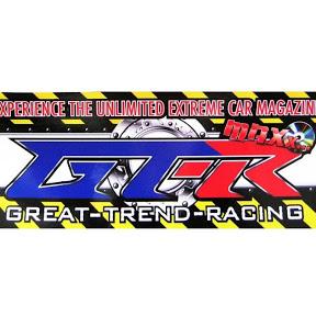 GT-R MAXX THAILAND