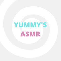 Yummy's ASMR 야미스