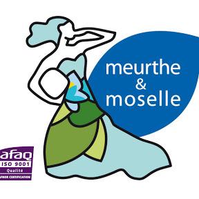 Meurthe & Moselle Tourisme