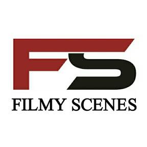 FILMY SCENES