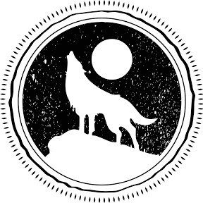 Kayote Outfitters