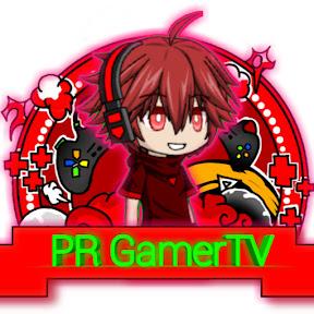 PR GamerTV