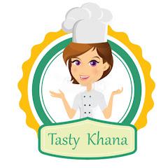 Tasty Khana