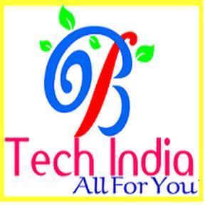 Tech India
