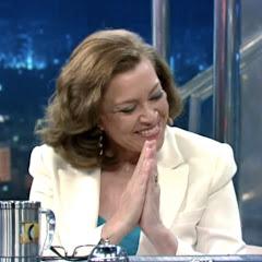 Monica Buonfiglio