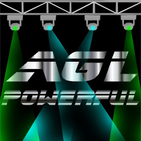 AGL SUPERPOWERFUL