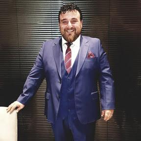 Sinan Sami