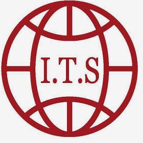 الشركة الدولية للتجارة والخدمات