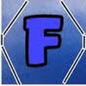 flat gameplays