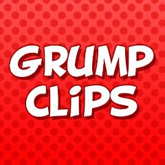 Grump Clips