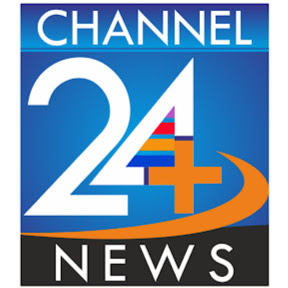 channel24plus news