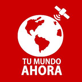 TuMundoAhora