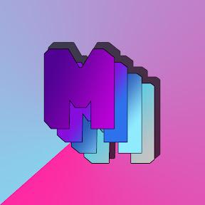 Metro Blastar