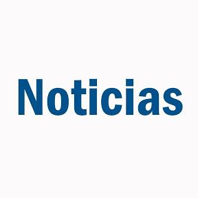 Noticias Opinión
