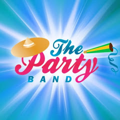The Party Band TV