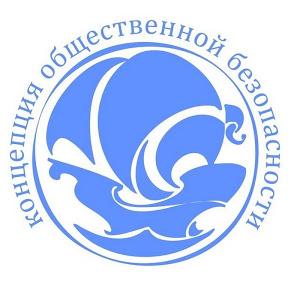Владимир Кобов