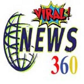 VIRAL NEWS 360