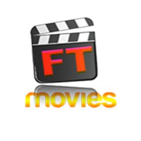 Free Telugu Movies