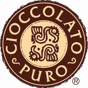 Cioccolato Puro