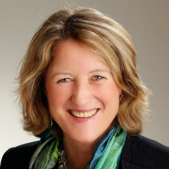 Christine Hertoghe