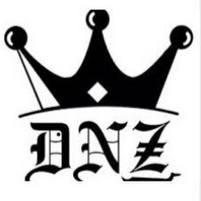 dnz müzik