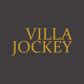 Villa Jockey