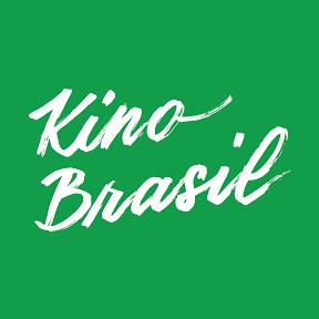 Kino Brasil