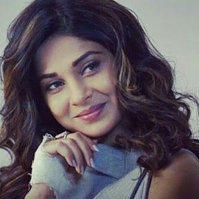 Ankita Wahi