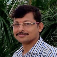 Arindam Mallick