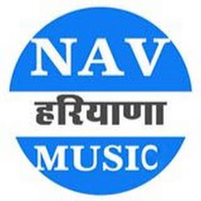 Nav Haryana music
