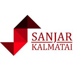 Акыркы Кабарлар - Санжар Калматай
