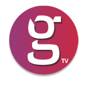 Gospelin TV