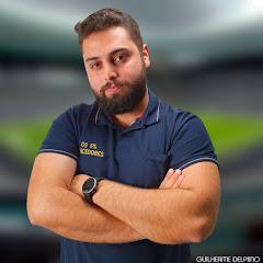 Guilherme Delpino