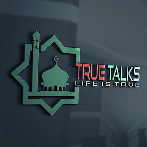 True Talks