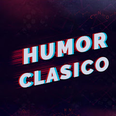 Humor Clasico