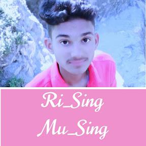 Ri_SinG MuSic