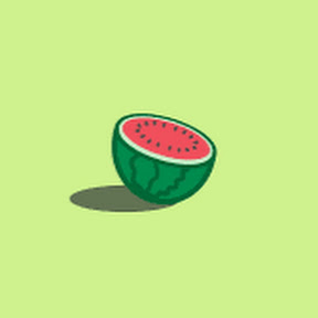 The Drunk Watermelon