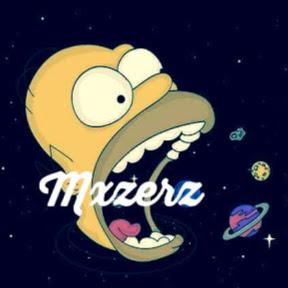 Mxzerz