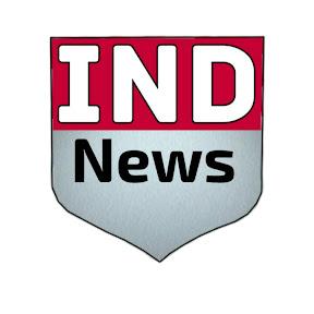 IND News