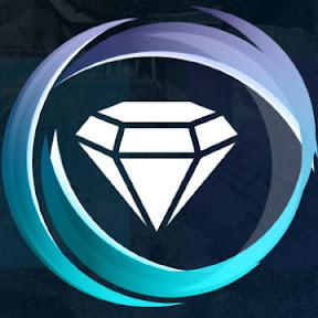 Trilha Diamond