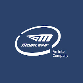 Mobileye an Intel Company