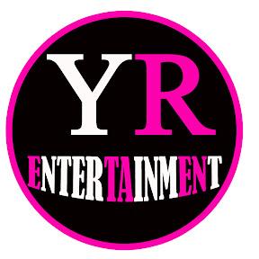 YR ENTERTAINMENT