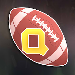 On Q Sports